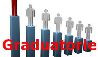 Pubblicate le graduatorie di medicina generale, pediatri di libera scelta e l'avviso per il corso di formazione specifica per MMG