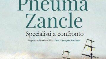"""""""Pneuma Zancle. Specialisti a confronto"""" evento il 28 e 29 febbraio al Royal Palace Hotel di Messina"""