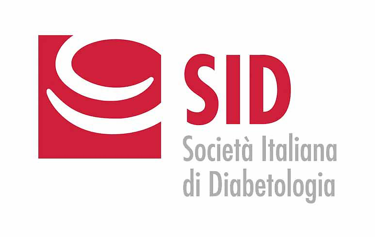 4°premio giornalistico 'SID-Diabete Ricerca'