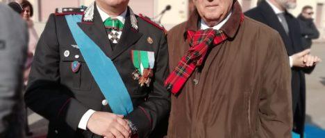 """Messina : cambio al """"Culqualber"""""""
