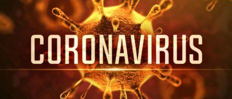 Responsabilità professionale di operatori sanitari ASL per coronavirus: il Governo dice sì all'emendamento per limitarla