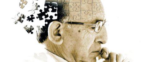 Rimedi contro l'Alzheimer: dopo i risultati sui topi si lavora per sviluppare un vaccino contro la demenza