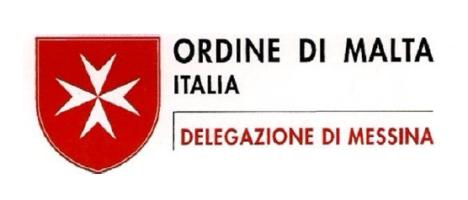 Ordine di Malta delegazione Messina: intervento per agevolare il controllo della condizione di salute di persone in difficoltà