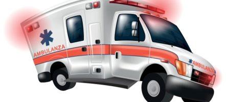 Arrivano in Sicilia 200 nuove ambulanze