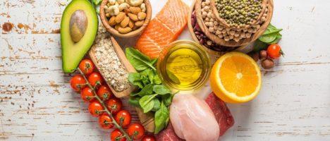 Diabete: ecco gli alimenti assolutamente da evitare