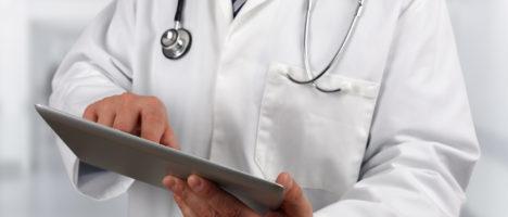 Assessorato regionale alla Salute, insediato il coordinamento della rete oncologica
