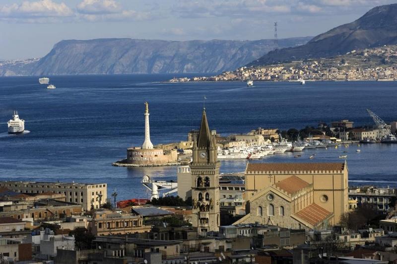 Le case di cura Cappellani e San Camillo a Messina e l'RSA Il Giardino sui laghi a Itala cercano medici (anche pensionati)