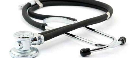 Lo Stetoscopio