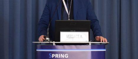 Sicilia, SIMEU: eletto nuovo direttivo regionale. Versace riconfermato presidente