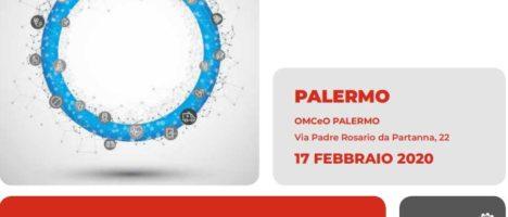 """""""Highway diabetes il paziente al centro?"""" convegno il 17 febbraio a Palermo"""