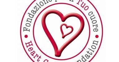 """""""Cardiologie Aperte"""" evento di prevenzione cardiovascolare l'8 febbraio all'Ospedale Papardo"""