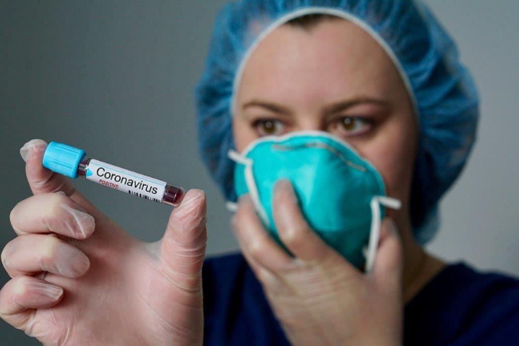 """Medici associazione Ampas contro coronavirus: """"Irresponsabile e ..."""