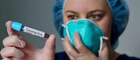 """Medici associazione Ampas contro coronavirus: """"Irresponsabile e ingiustificato panico per un'influenza che non deve allarmare"""""""