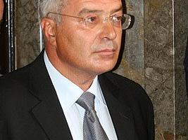 Lettera aperta di Angelo Giorgianni all'Assessore alla Salute Ruggero Razza sui tagli alla sanità