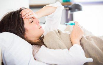 Coronavirus: quando l'allontanamento dal lavoro è giustificato