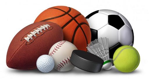 Ministero della Salute: indicazioni per la gestione degli atleti che provengono dalle aree a rischio COVID 2019