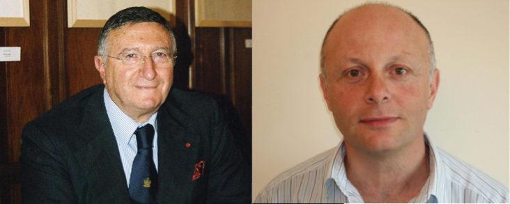 """Gli scienziati fanno chiarezza: l'emerito Tarro e l'immunologo di Cambridge Mastroeni in una """"doppia intervista"""""""