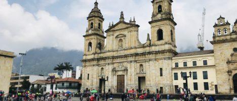 La rinascita della Colombia: dai narcos al turismo, da Escobar a Botero