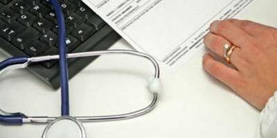 Ricetta medica via mail o telefono: via libera all'ordinanza