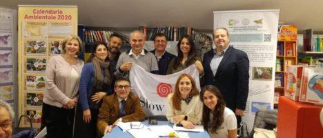 Nuovo Comitato di Condotta Slow Food Valdemone: Laura Gugliotta eletta fiduciaria