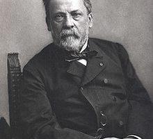 """Racconti di Medicina: alla scoperta de """"I cacciatori di microbi"""" con Louis Pasteur"""