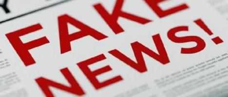 Covid, ecco le nuove fake news sul sito del ministero della Salute