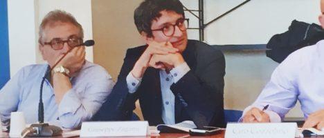 Medicina generale, iscrizioni bloccate in Sicilia: vincitori del concorso e FIMMG protestano