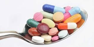 Prescrizione dei medicinali a base di acitretina (Neotigason e Zorias) – Modifica modalità prescrittive e validità ricette SSN