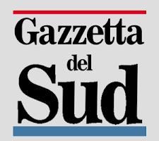 Serve aiuto da Regione e Stato: l'appello dei tre quotidiani siciliani per garantire l'informazione nell'emergenza