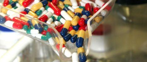 Nota informativa importante su medicinale Esmya (ulipristal acetato) – sospensione