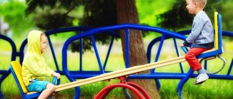 Emergenza Covid-19: le nuove regole della fase 2 per attività ricreative e centri estivi