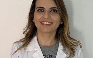 La dott.ssa Federica Bellone nominata Coordinatrice SIOMMMS