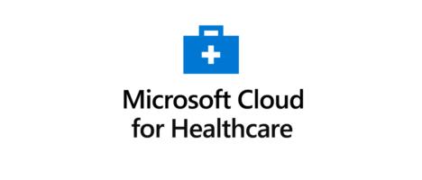 """""""Microsoft Cloud for Healthcare"""" la nuova piattaforma con strumenti cloud per il settore medico"""