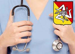 La Sicilia Premiata per la Sanità con 400 milioni per il Piano di rientro