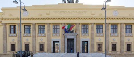 Tribunale di Messina: proroga della riduzione dell'orario di apertura della Cancelleria Spese di Giustizia fino al 31 dicembre