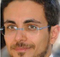 Il dott. Domenico Corica nominato membro della commissione giovani SIEDP