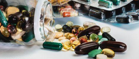 Comunicazione su medicinali contenenti rifampicina