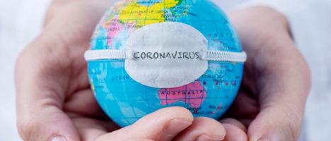 ISS FAKE NEWS: Speciale COVID-19 Vaccini. I vaccini costano tanto, potranno vaccinarsi solo i ricchi