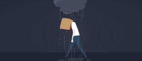 Depressione: arriva in Sicilia il progetto di sensibilizzazione di Fondazione Onda per combattere la malattia