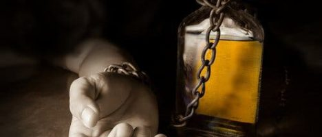 I problemi con l'alcol sono scritti nei geni: scoperte 29 varianti genetiche