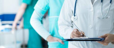 Pubblicata la graduatoria per le specializzazioni mediche