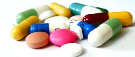 Assessorato della Salute: informazioni inerenti le eparine a basso peso molecolare ed il Fondaparinux