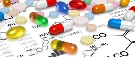 Nota AIFA con prescrizione della terapia anticoagulante orale nel trattamento della Fibrillazione Atriale Non Valvolare (FANV)