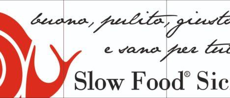 La solidarietà raddoppia sotto il segno di Slow Food La biodiversità siciliana dei presìdi Slow Food in aiuto di famiglie lombarde in difficoltà