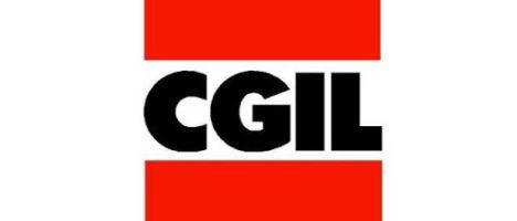 Spi Cgil: la sanità siciliana non è a misura di anziano