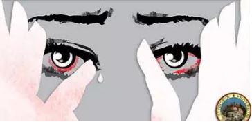 """Webinar La violenza di genere: una """"pandemia"""" silenziosa"""
