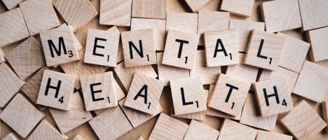 Salute mentale: la crisi economica fa aumentare i casi di depressione