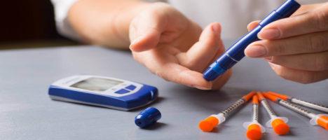Diabete e volo. Da sensori di monitoraggio della glicemia una nuova chance per migliorare le direttive sull'accesso alle professioni del volo