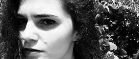 Lipari decesso Lorenza Famularo, anche l'Assessorato Regionale della Salute apre un fascicolo ispettivo