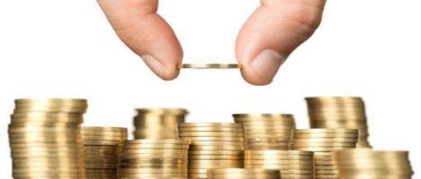 Riforma pensioni: spunta ipotesi anticipo a 62 anni